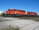 2004-09-26.9411.Guelph_Junction.jpg