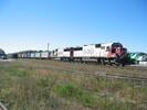 2004-09-26.9512.Guelph_Junction.jpg