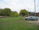 2004-09-28.9540.Guelph.jpg