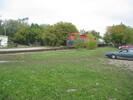 2004-09-28.9543.Guelph.jpg
