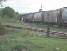 2004-09-28.9591.Guelph.jpg