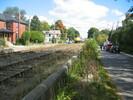 2004-09-29.9635.Guelph.jpg