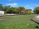 2004-09-29.9650.Guelph.avi.jpg