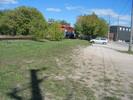 2004-09-29.9654.Guelph.jpg