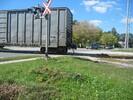 2004-09-29.9679.Guelph.jpg