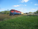2004-09-29.9688.Guelph.jpg