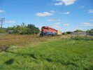 2004-09-29.9692.Guelph.jpg