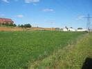 2004-09-29.9701.Guelph.jpg