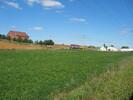 2004-09-29.9703.Guelph.jpg