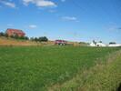 2004-09-29.9707.Guelph.jpg
