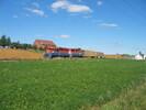 2004-09-29.9711.Guelph.jpg