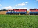 2004-09-29.9716.Guelph.jpg