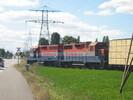 2004-09-29.9717.Guelph.jpg