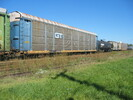 2004-09-29.9756.Guelph.jpg