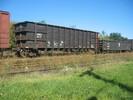 2004-09-29.9776.Guelph.jpg