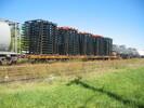 2004-09-29.9787.Guelph.jpg