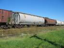 2004-09-29.9810.Guelph.jpg
