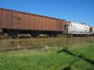 2004-09-29.9814.Guelph.jpg