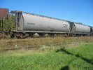 2004-09-29.9829.Guelph.jpg