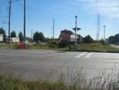 2004-10-01.0072.Guelph.jpg