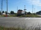 2004-10-01.0073.Guelph.jpg