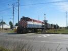 2004-10-01.0076.Guelph.jpg