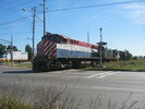 2004-10-01.0078.Guelph.jpg