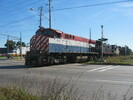 2004-10-01.0081.Guelph.jpg