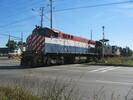 2004-10-01.0082.Guelph.jpg