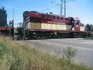 2004-10-01.0090.Guelph.jpg