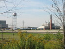 2004-10-01.0100.Guelph.jpg