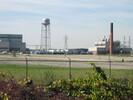 2004-10-01.0101.Guelph.jpg