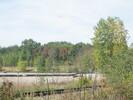 2004-10-01.0111.Guelph.jpg