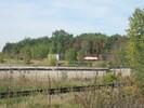 2004-10-01.0120.Guelph.jpg