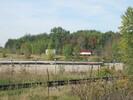 2004-10-01.0121.Guelph.jpg