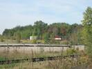 2004-10-01.0122.Guelph.jpg