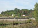 2004-10-01.0123.Guelph.jpg