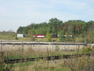 2004-10-01.0133.Guelph.jpg