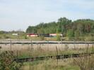 2004-10-01.0135.Guelph.jpg