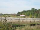 2004-10-01.0140.Guelph.jpg