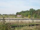 2004-10-01.0141.Guelph.jpg