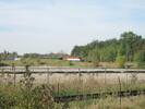 2004-10-01.0143.Guelph.jpg