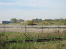 2004-10-01.0148.Guelph.jpg