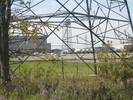 2004-10-01.0167.Guelph.jpg