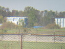 2004-10-01.0170.Guelph.jpg