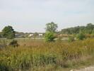 2004-10-01.0172.Guelph.jpg