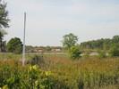 2004-10-01.0174.Guelph.jpg