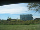 2004-10-01.0178.Guelph.jpg