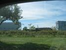 2004-10-01.0180.Guelph.jpg