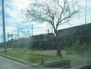 2004-10-01.0182.Guelph.jpg